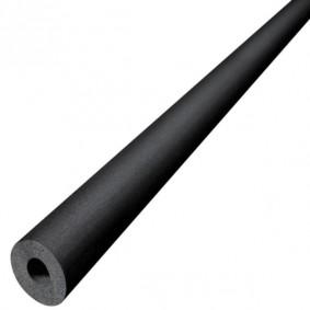 Manchon Isolant KAIFLEX ST M1 NF ép.25 mm diam. 22 mm (Carton 42 mt)
