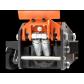 Cric compact Extra Bas 3 tonnes - BAHCO
