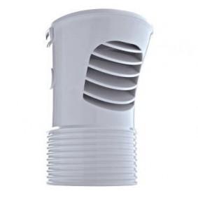 Clapet aérateur/équilibreur de pression avec DTA diam.32-40 - Nicoll