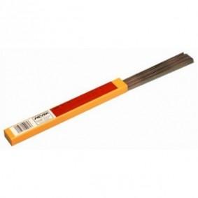 Brasure Forte 2 mm 6% Argent ATG NEVAX 2006 - 500 gr.