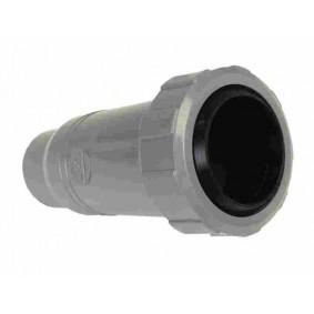 "Manchon PVC NF ""Nicoll"" de Dilatation Simple diam.100"