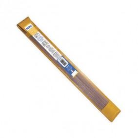 Brasure Forte 2 mm NEVAX 204 - 1Kg