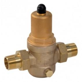 """Réducteur de pression 681 - Bronze 1/2"""""""