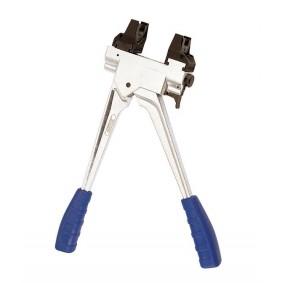Coffret Pince de montage P.E.R. diam.16-20-25-32 mm - VIRAX