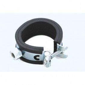 Collier SECURIT C.P. M8 12-16 mm 1/4""