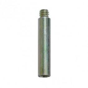 Rallonge MF M 8/125 lg. 20 mm