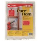 Bouclier Thermique 20x25cm (pack de 3) - PARE'FLAM