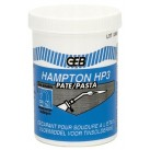 HAMPTON HP3 Pate pot de 75 ml