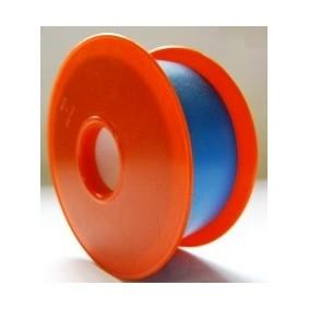 Ruban adhésif PVC 30mm x 25 ml Bleu