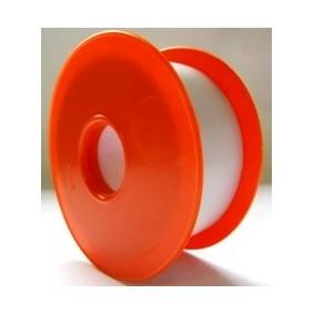 Ruban adhésif PVC 30mm x 25 ml Gris Clair