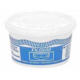 FILGUM 200g. Mastic Sanitaire