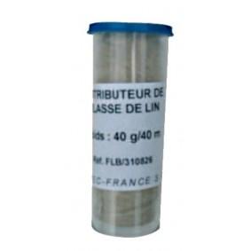 Filasse BOBINO 40 g