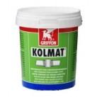 Boite 360 ml pâte KOLMAT (450 gr)