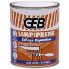 Colle Néoprène LIMPIPRENE 1 litre