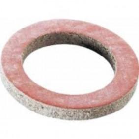 """Joints C.S.C. diam.8/13 - 1/4"""" (Caoutchouc Synthétique Cellulose)"""