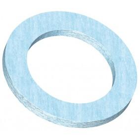 Joints de Brides universels Piques pour eau, hydro., vapeur, gaz DN 65
