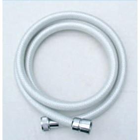 "Flex. nylon renf.1/2""-1/2"" Lg.150"
