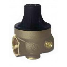 """Réducteur de pression ISOBAR+ FF Composite 1"""" NF"""