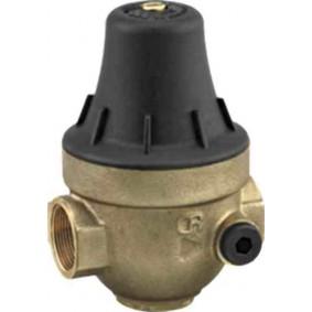 """Réducteur de pression PRESICIO M2 F.F. 3/4"""" Chapeau composite"""
