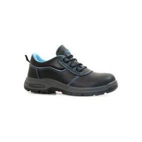 Chaussure de sécurité Basse hydrofuge GRAFITO S3 - T40