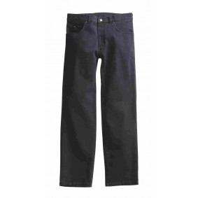 Jeans Homme SPECIALS PIONIER T25/46