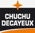 CHUCHU Decayeux